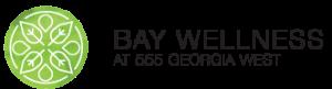 BayWellness4-300x81