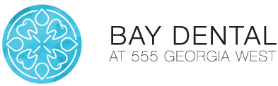 Bay Dental Centre