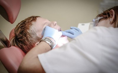 Need a Dental Plan in Vancouver?